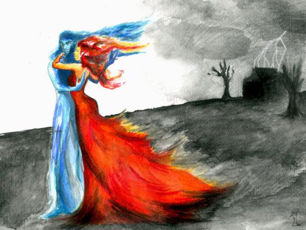 abalut-concorso-il-vento-tra-le-fiamme-con-Cristiana-Fumagalli