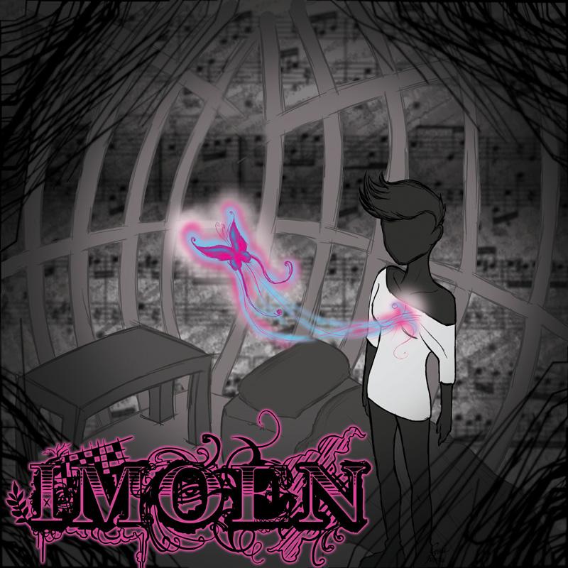sysma-canzone-ioem-copertina-di-Cristiana-Fumagalli