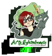 Arte Sghimbescia Logo